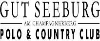 Gut Seeburg am Champagnerberg